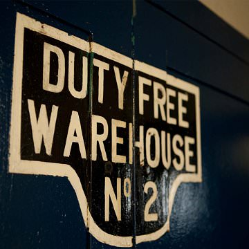 gmwcdeanstonwarehousesign